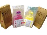 Toner compatibile di colore Mpc6501 per Ricoh Aficio Mpc6000 Mpc6001 Mpc6501 Mpc6501sp