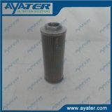 O compressor 100005424 compara o filtro do separador de gás do petróleo