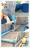 Parada del agua del PVC del precio competitivo del alto rendimiento de Jingtong