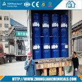 Diisocyanate Tdi 80/20 do tolueno de Coreia