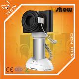 사진기 Anti-Theft 안전 해결책 (INSHOW SI121)