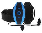 Wasserbeständiger MP3-Player (IPX8)