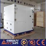 La température d'écran d'AP et chambre de test d'humidité/matériel/machine