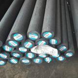 S45c Qt 물자 탄소 강철 둥근 바 기계적 성질 HRC