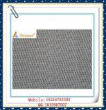 Tessuto filtrante a un solo strato del monofilamento del nylon PA95125