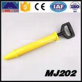 Arma manual del cemento del aerosol de las herramientas de la más nueva construcción de la alta calidad