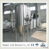 Equipamento da fabricação de cerveja de cerveja