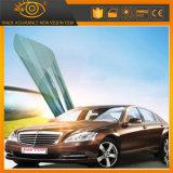 Nano陶磁器UV400スキンケアの車の窓のフィルム
