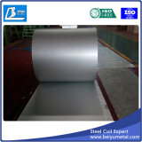 Alu-Zink vorgestrichener Galvalume-Stahlring