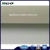 Von hinten beleuchtetes Banner, PVC Laminated Flex Banner (500dx300d 18X12 340g)