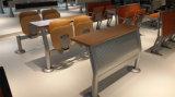 教室での学生のための学校の机と椅子(TC-930)
