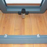 [كز203] [هيغقوليتي] استشراديّ [سوفس] معالجة ألومنيوم قطاع جانبيّ ظلة نافذة