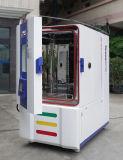 Équipement d'essai de choc thermique de deux zones pour le laboratoire