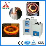 산업 사용된 고주파 유도 가열 장비 (JL-50)
