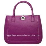 De Totalisator van de Dames van de manier doet de Echte Zakken Md6083 van het Leer van Designable van de Vrouwen van de Handtassen van het Leer in zakken