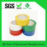 De Kleurrijke Zelfklevende Band van de Verpakking BOPP