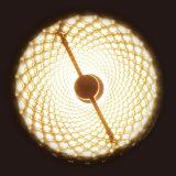 2500kレストランの照明のための私用型15W G53 LEDランプ