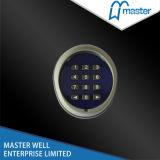 Abrelatas inteligente profesional de la puerta de Bluetooth del movimiento del alto rendimiento del surtidor absolutamente