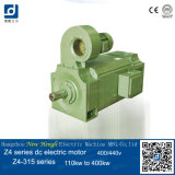 440V Electric Motor、20kw Electric Motor