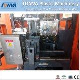 Tvhs-1L Shampoo-Flaschen-Plastikdurchbrennenmaschine