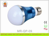 9W E27 LED Bulb Light LED Bulb Lamp