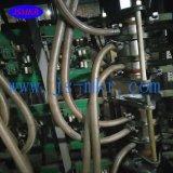 Verwendeter kleiner Mittelfrequenzinduktionsofen-Verkauf von der Fabrik