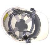 構築(CE&ANSI)のための抗夫の帽子のABS安全作業ヘルメット