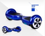 Electric 2 Wheels with LED Light Self Smart Balance Hover Board Scooter with Bluetooth
