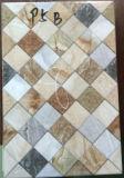 telha cerâmica impermeável da parede de 200X300mm Iinterior para a cozinha
