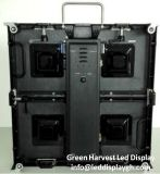 P3.9 P4.8 P6.2 P7.8 옥외 임대 단계 LED 스크린