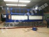Premier générateur 2016 de glace de bloc de vente de Focusun