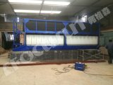 Focusun Spitzenverkaufs-Block-Eis-Hersteller 2016