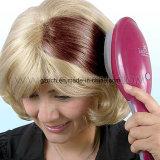 Brosse de coloration de cheveux de Madame Elegance Hair Dyeing Comb (TV-PC-14)