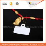 De in het groot Juwelen Van uitstekende kwaliteit van het Ontwerp van de Douane hangen Markering