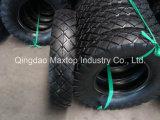 350-8ペルーのWheelbarrowのためのタイヤ