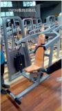 Strumentazione di forma fisica/strumentazione di ginnastica/pressa della spalla (SW04)