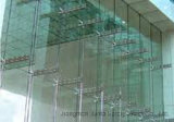 Vetro laminato per il vetro dell'aletta