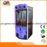 Più nuova macchina del gioco della macchina della gru del giocattolo della cattura del giocattolo della gru
