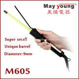 Mejor Precio Fabricación Perfecto Diseño Electric Hair Curler