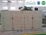 CT-C Series Drying Oven para Industrial