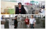 Homogénisateur d'acier inoxydable de lait de soja (GJB1000-25)