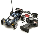 0203655 높은 Speed RC Drift Car