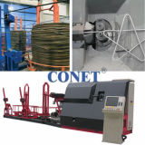 Conet Factory Supply Rebar Straightening, Cutting e Bending Machine con CE & lo SGS Certificate