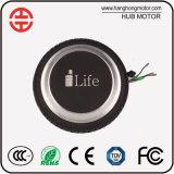 populärer elektrischer blinkender Auto-Motor des Schwingen-6.5inch