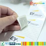 13.56MHz contrassegno passivo di HF NTAG213/215/216 RFID NFC