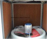 Almofadas refrigerando inodoras para o refrigerador de ar