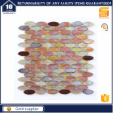 Mischfarben-Glasfliese-Dekoration-Mosaik