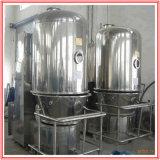 Secador eficiente elevado da base fluida para a venda