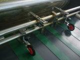 Heiße thermische Glueless Film-Laminiermaschine-Maschine mit Automobil. Bedecken