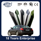 Стекло окна автомобиля Src высокого качества отражательное подкрашивая пленку